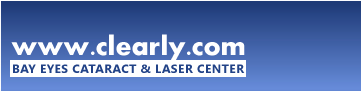 Bay Eyes Laser & Cataract Center